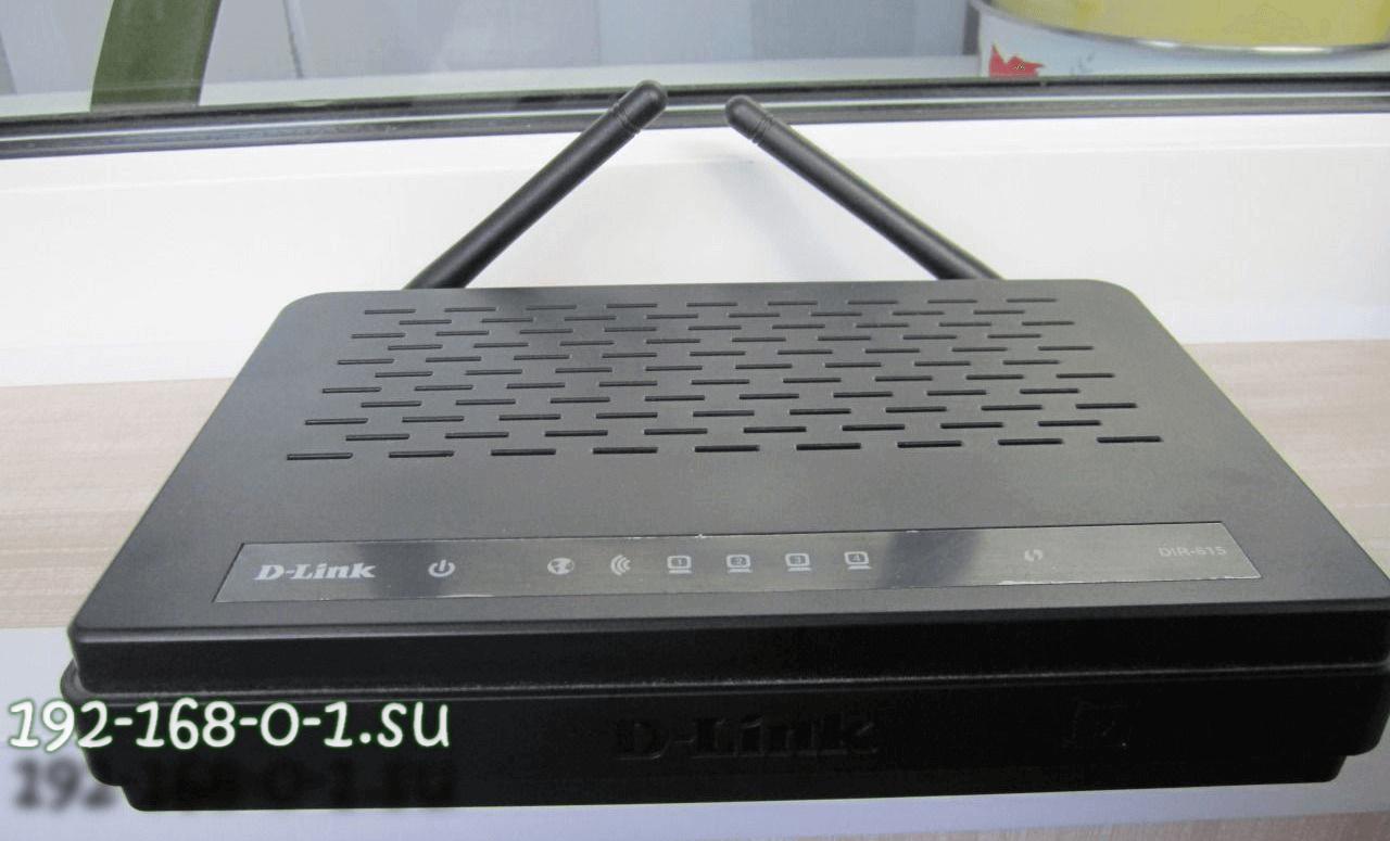 wi-fi роутер d-link dir-615 k2
