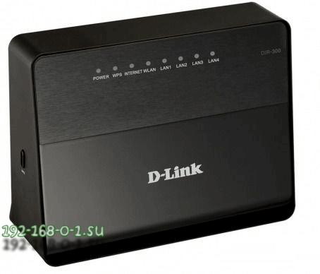 wi-fi роутер d-link dir-615 r1